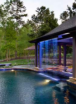 Let our customers tell you about their experience with Pool by Design